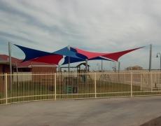 Arandell park 002