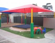 Kileen Street Childcare Centre1 (1)