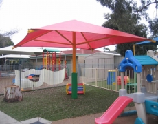 Kileen Street Childcare Centre1 (2)