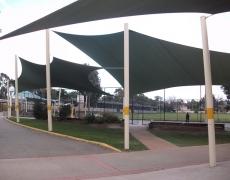 Bacchus Marsh College1
