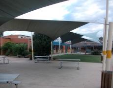 Bacchus Marsh College3